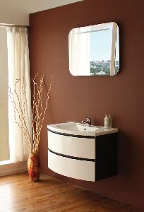 Мебель для ванной BelBagno Prospero BB800DAC