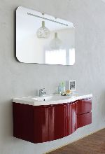 Мебель для ванной BelBagno Prospero BB1200DC