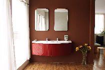 Мебель для ванной BelBagno Prospero BB1400DC