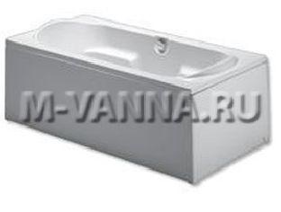 Панель для прямоугольных ванн Riho 140, 150, 160 см