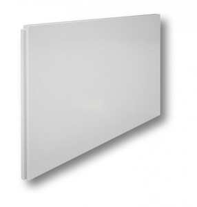 Панель боковая Koller Pool 70-80 см