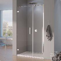 Душевая дверь SanSwiss PU31P