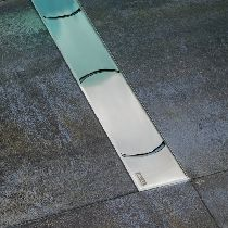 Сливной трап Ravak Chrome