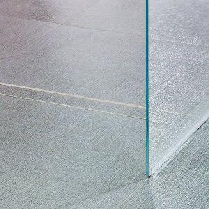 Сливной трап Ravak Floor
