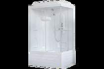 Душевая кабина Royal Bath 8100BP1-T