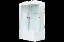 Душевая кабина Royal Bath 8100BP5-WC