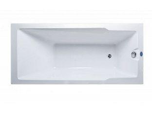 Гидромассажная ванна 1Марка Raguza 180x80
