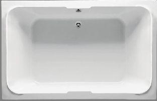 Гидромассажная ванна Riho Sobek 180 x 115 x 47.5