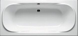 Ванна Riho Taurus 170x80