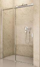 Душевая дверь Riho BALTIC B104 100 см