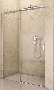 Душевая дверь Riho BALTIC B104