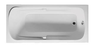 Ванна Riho Future 190 XL