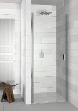 Душевая дверь Riho NAUTIC N101 L/R