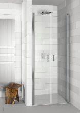 Душевая дверь Riho NAUTIC N111