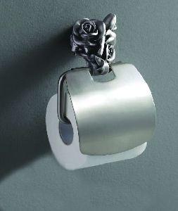 Держатель для туалетной бумаги ART&MAX Rose AM-0919