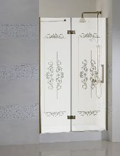 Душевая дверь Cezares Magic Royal Palace B-12