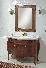 Мебель для ванной Cezares Royal Palace Classico