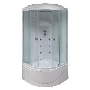 Душевая кабина Royal Bath 100BK3-WC