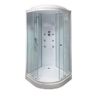 Душевая кабина Royal Bath 100HK3-WT