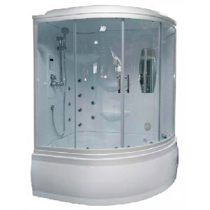 Душевая кабина Royal Bath 150ALP-Т