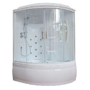 Душевая кабина Royal Bath 170ALP-Т