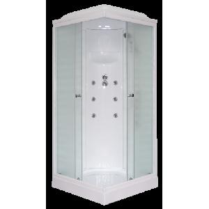 Душевая кабина Royal Bath 80HP3-WC
