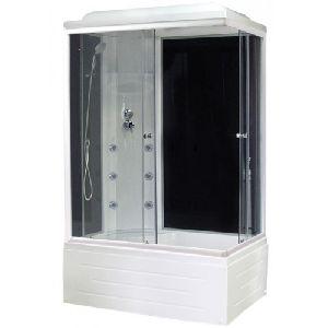 Душевая кабина Royal Bath 8100ВР3-BT