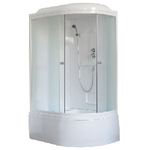 Душевая кабина Royal Bath 8120ВК1-M