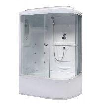 Душевая кабина Royal Bath 8120ВК2-Т