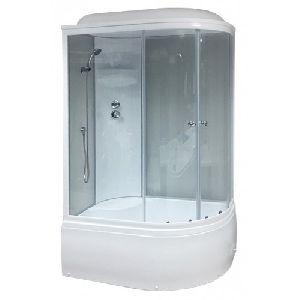 Душевая кабина Royal Bath 8120ВК4-МТ