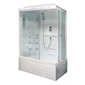 Душевая кабина Royal Bath 8120ВР2-Т