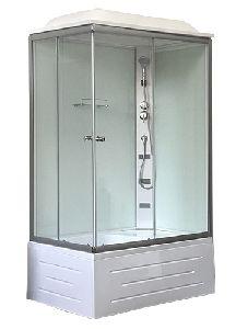 Душевая кабина Royal Bath 8120ВР5-WT