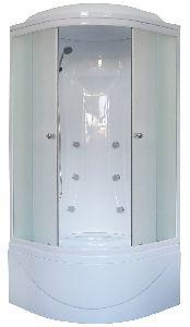 Душевая кабина Royal Bath 90BK2-M