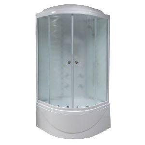 Душевая кабина Royal Bath 90BK3-WC