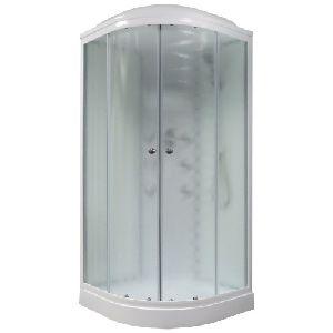 Душевая кабина Royal Bath 90HK3-WС