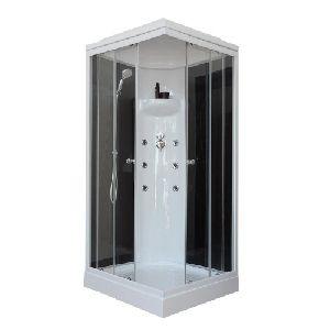 Душевая кабина Royal Bath 90HP3-BT