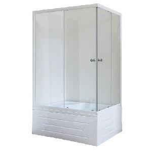 Душевой уголок Royal Bath ВP