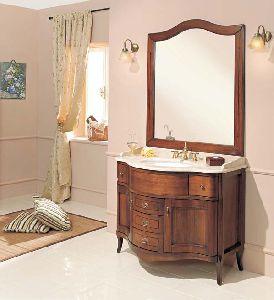 Мебель для ванной Cezares Rubino Classico centrali