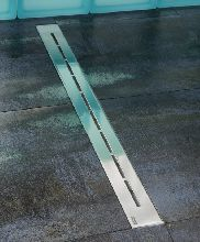 Сливной трап Ravak Runway