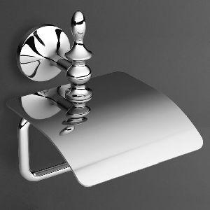 Держатель туалетной бумаги ART&MAX Bohemia AM-4283