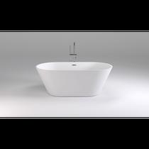 Акриловая ванна Black&White SB103