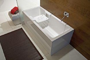 Сиденье для ванны Kolpa-San SKK