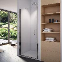 Душевая дверь SanSwiss SL1