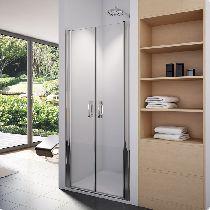 Душевая дверь SanSwiss SL2