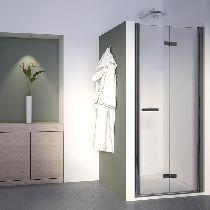 Душевая дверь SanSwiss SLF1