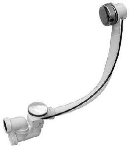 Слив-перелив для ванны Rav Slezak MD0471