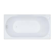 Ванна Triton Стандарт 130 x 70