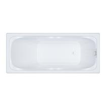 Ванна Triton Стандарт 140 x 70