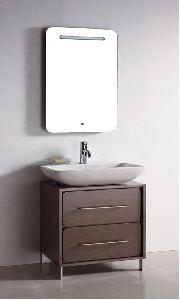 Мебель для ванной Тimo Lappi (Т-14155)
