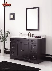 Мебель для ванной Timo Modern ESS (Т-19712C)